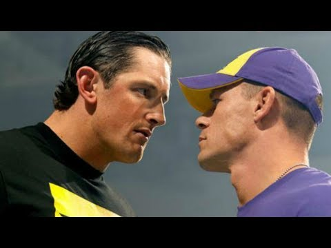 10 Hyped WWE Feuds That Were Complete Failures