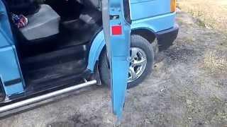 Прелесть микроавтобуса(, 2014-05-21T10:10:46.000Z)