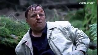 Der Grenzer und das Mädchen Liebesdrama 2005 - Ganze Film Deutsch Komödie
