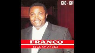 Franco & Le TP OK Jazz - Fabrice