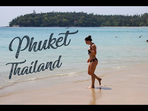 Patong Isn't Just For Partying – Best Things To Do In Phuket, Thailand
