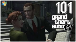 GTA4 │ Grand Theft Auto IV 【PC】 -  101