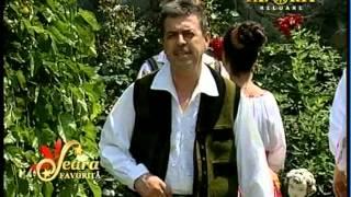 Nelu Rogobete solist vocal muzica populara tel. 0762281557 si 0744928689