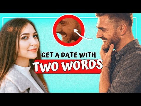 How To Ask Guy Out On Date