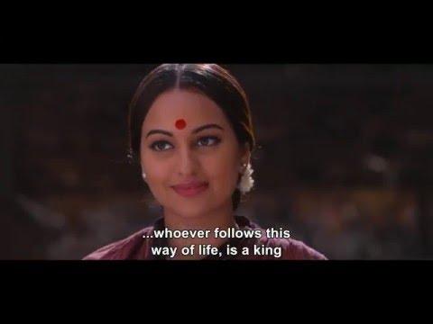 Unmai Oru Naal Vellum Lingaa|Rajinikanth|K.S.Ravikumar HD 720p