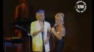 Rita Pavone - Show no Palace SP - 1987