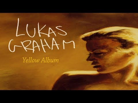 Lukas Graham - Yellow Album