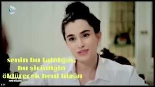 Kerem & Zeynep | One way or another [HUMOR]