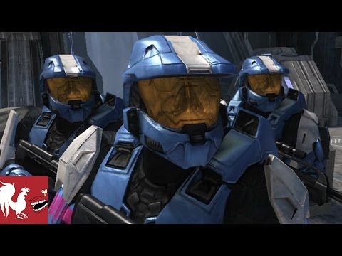 "Season 14, Episode 22 - The ""Mission"" 