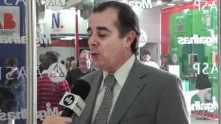 Entrevista: Alberto de Paula Machado