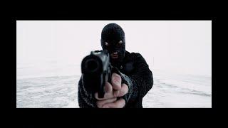 Luca Buletti - D.D.D. (Official Video)