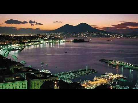 99 Posse - Napoli