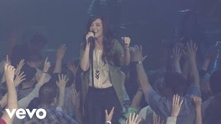 vertical worship   strong god live performance video