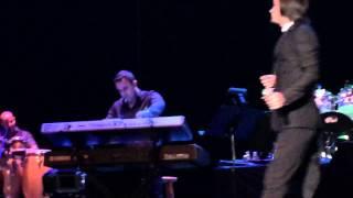 "Video Mohsen Yeganeh Live in Washington DC 2015 ""Sokoot"" download MP3, 3GP, MP4, WEBM, AVI, FLV Agustus 2017"