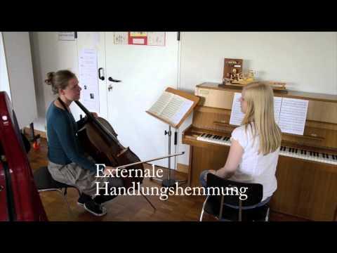 Subjektorientierter Musikunterricht 2.1 Motivation musikalischen Lernens