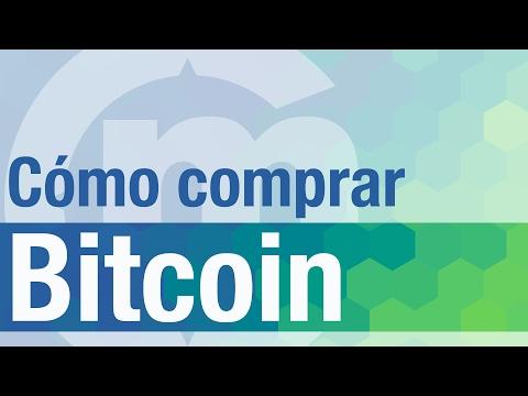Cómo Comprar Bitcoin En Cualquier País