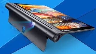 TOP 5 Best Chinese Tablets You Can Buy in 2018