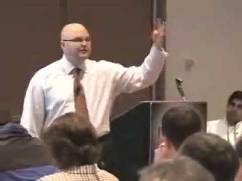 Everybody Everyday: Managing for Daily Improvement, featuring Jamie Flinchbaugh