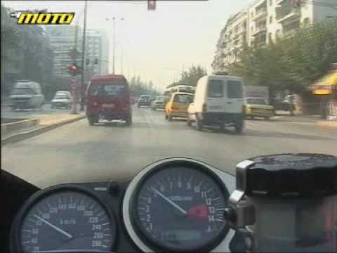 INSANE TRAFFIC ATTACK to the streets of Athens with kawasaki zx9 ninja!!!!!!! (HEAVY TRAFFIC)