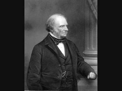 Lord John Russell - Speech Against Changes to the Great Reform Act (1837)
