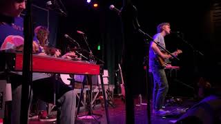 Pinegrove Endless Live Exit In Nashville. 10-21-19.mp3