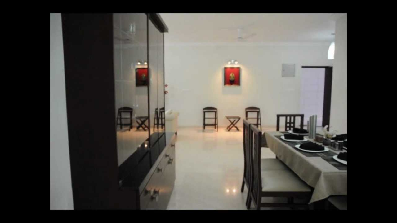 HRC Ananya- Banglore Firsts Fully Automated Ready To Move ...