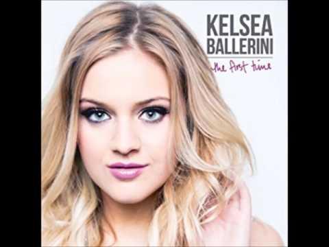 Kelsea Ballerini - XO