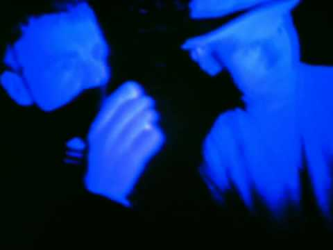 Pet Shop Boys - How Can You Expect To Be Taken Seriously? mp3