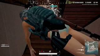 Baixar PUBG - Swimming Hack Cheat