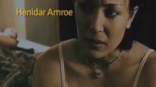 Eliana, Eliana (HD on Flik)