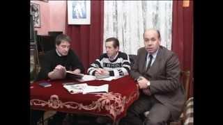 """Театр на Таганке объявляет..."""