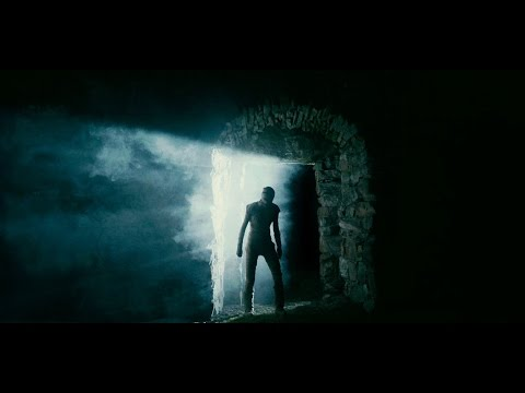 VAMPIRE - He Who Speaks (OFFICIAL VIDEO)