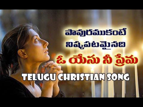 The best: telegram telugu christian channels