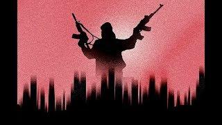 Părinții terorismului mondial și asasinii cu gulere albe
