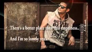 Tune Mere Jaana - Emptiness - Gajendra Verma - emptiness
