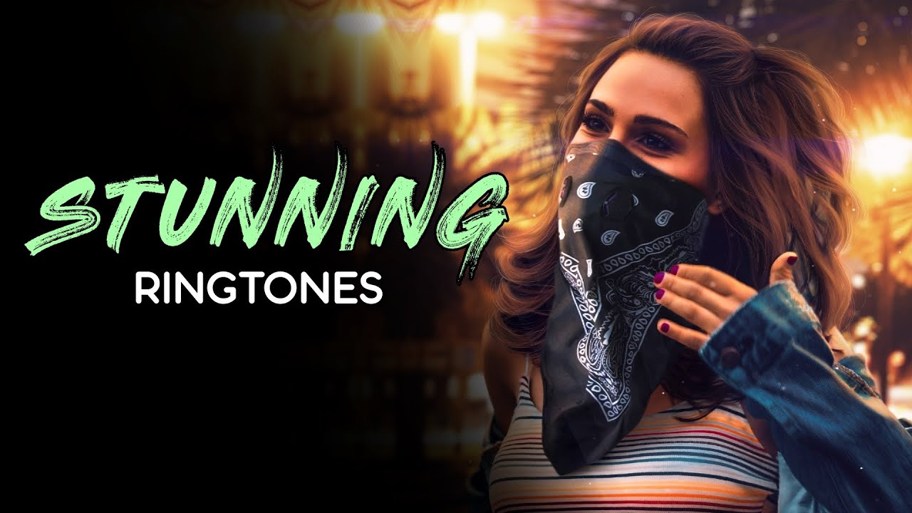 Top 5 Stunning Ringtones 2020  Ft.Astronomia Viral Meme, Bella Ciao, Joker Melody  Download