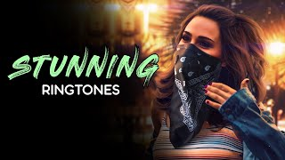 Top 5 Stunning Ringtones 2020 | Ft.Astronomia (Viral Meme), Bella Ciao, Joker Melody | Download Now