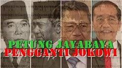 Inilah Tokoh Pengganti Jokowi Sesuai Ramalan Jayabaya yang Asli
