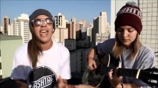 Elen & Leticia - Superação