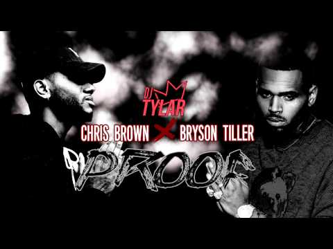 Chris Brown ft. Bryson Tiller - Proof (BEST VERSION)