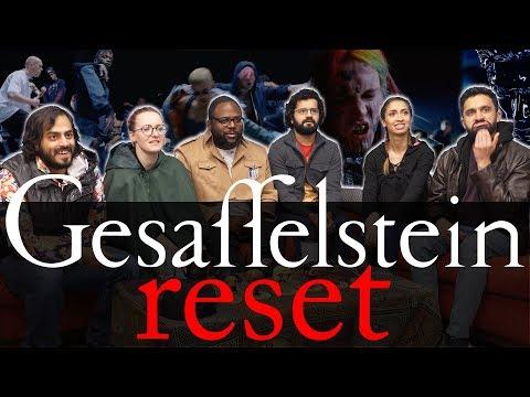 download Gesaffelstein