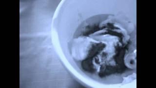 Making Kool-aid Pie