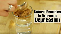 hqdefault - Natural Remedy Depression Mood Swings