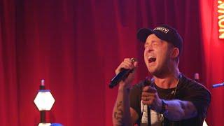 OneRepublic - Wanted (Live in Australia)