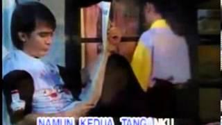 CACA HANDIKA   MANDI KEMBANG   YouTube