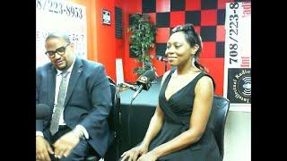 Platinum Convos Radio Show