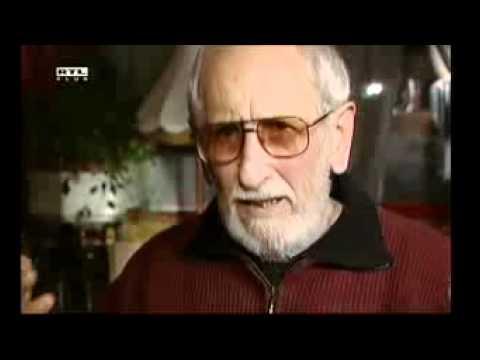 21. század- Elbert János rejtélyes halála