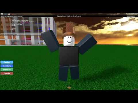 roblox song id for