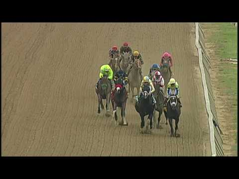 The 142nd Preakness Stakes at Pimlico Race Course