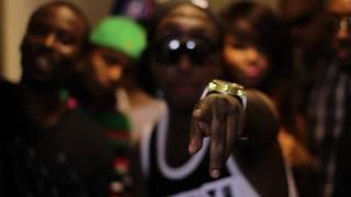 Dusty Wallace feat. Carlo Hardblow : Money, Sex & Hip-Hop